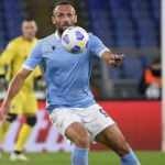 Lazio'dan Vedat Muriqi için resmi açıklama!