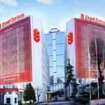 """Ziraat Bankası, """"Türkiye'nin en sevilen bankası"""" seçildi"""