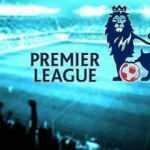 Premier Lig'den Ramazan kararı: Mola verilecek!