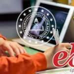 Uzaktan eğitim (EBA)  ne zaman başlayacak? MEB online eğitim kaç gün sürecek?