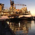Azerbaycan'ın doğal gazını Avrupa'ya taşıyacak