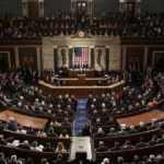 ABD Senatosunda BAE karşıtı lobi harekete geçti