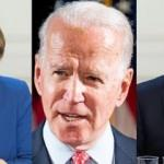Almanya ve Fransa'dan Joe Biden'a akılalmaz Türkiye çağrısı