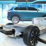 Bakan Varank'tan yerli otomobil açıklaması
