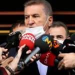 CHP'den ayrılan Mustafa Sarıgül cephesinde sıcak gelişme