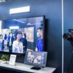 Çin Yüksek Teknoloji Fuarı'nda 2 bin 500'den fazla yeni ürün tanıtıldı