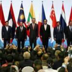 Değiştirecek anlaşma! ABD'den doğan boşluğu Çin dolduracak