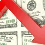 Dünya devi duyurdu: Dolar yüzde 20 değer kaybedecek