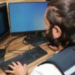 Diyarbakır'da siber operasyon: 272 internet sitesi erişime kapatıldı