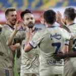 Fenerbahçe - Sivas Belediyespor! İlk 11'ler belli oldu