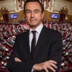 Fransa Senatosu'nda Karabağ için bağımsızlık hazırlığı
