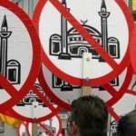 Hollanda'da İslam'a hakaret