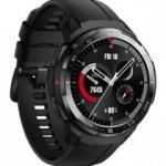 Honor Watch GS Pro Türkiye'de satışa sunuldu