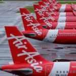 Japonya'da ucuz havayolu AirAsia Japan iflasını istedi
