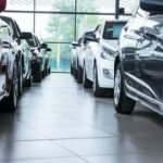 Kasım ayı sıfır araç fiyatları zamlandı! Peugeot Renault Opel Hyundai Fiat Dacia fiyat listesi
