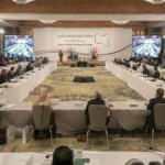 Libya Siyasi Diyalog Forumu, gelecek haftaya ertelendi!