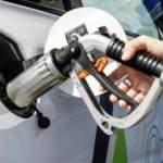 LPG fiyatlarında 18 kuruş indirim