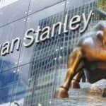 Morgan Stanley: Ekonomik toparlanmaya güvenin
