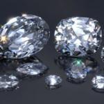 Oda sıcaklığında elmas üretildi