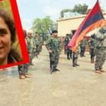 YJA'dan pişkin itiraf: Ermenistan ne zaman isterse geliriz
