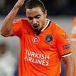Rafael'den Beşiktaş itirafı