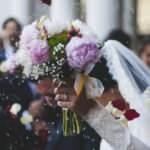 Düğün ve nikahlar yasaklanacak mı? Nişan Kına Nikah Düğün törenleri iptal mi?