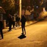 Sivas'ta korkutan havai fişek patlaması! Vali açıklama yaptı..