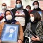 Terör örgütü PKK alçaklığı! 9 yaşında dağa kaçırıldı
