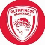THY Avrupa Ligi'nde Olympiakos'un iki maçı ertelendi