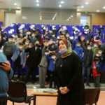 Tiyatro sanatçısı Osman Doğan öğrencilerle buluştu