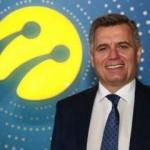Turkcell, 7 bin kişiye istihdam sağlayacak