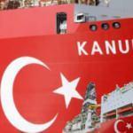 Türkiye'den tarihi adımlar! Birçok ilke imza atılacak