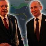 Türkiye'nin 'Azerbaycan'a asker gönderme' kararına Rusya'dan cevap