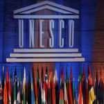UNESCO, 18 Kasım'ı 'Uluslararası İslam Sanatları Günü' ilan etti