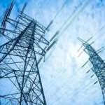 Vadeli Elektrik Piyasası ertelendi