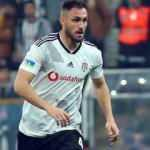 Victor Ruiz: Beşiktaş'a para için gitmiştim!