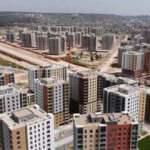 Yabancılara konut satışında Antalya ikinci sırada