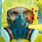 Yeni salgın uyarısı! İnsanlar arasında yayılan yeni bir virüs keşfedildi