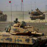 Yeni operasyon mesajı: Türkiye, yaraya neşteri vuracak...