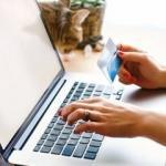 Kredi kartı sahipleri dikkat! İşte kart aidatından kurtaran taktikler