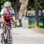 Bisikletçi Zeynep Aslan'ın öldüğü kazada flaş gelişme!