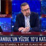 CHP'li vekil canlı yayında Türk ordusuna dil uzattı! Skandal sözler..