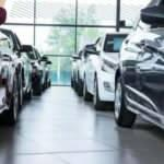 Yılın son kampanyası! İşte sıfır otomobillerde indirimli yeni fiyatlar...