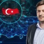 Gökhan Yücel: 'Siber Vatan' Türkiye'nin ulusal güvenlik meselesidir