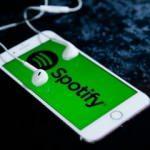 Hikayeler özelliği şimdi de Spotify'da