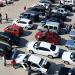 İkinci el araçlarda beklenti fiyatların sabit kalması