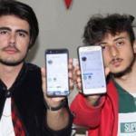 Instagram'ın açığını bulan gençlere komik ödül teklifi