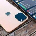 iPhone 13 için çarpıcı iddia