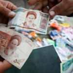 ''İran ekonomisi kilitlendi''