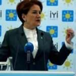 İYİ Parti'de 15 istifa haberi daha!